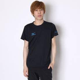 ミズノ MIZUNO ユニセックス バレーボール 半袖プラクティスシャツ 半袖プラクティスシャツ V2MA640292