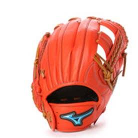 ミズノ MIZUNO ユニセックス ソフトボール 野手用グラブ フィールドグリスターOFX 1AJGS15600