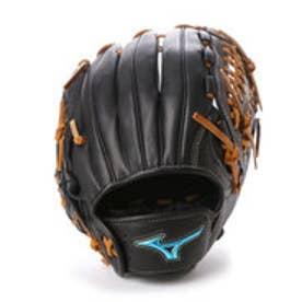 ミズノ MIZUNO ユニセックス ソフトボール 野手用グラブ フィールドグリスターOFX 1AJGS15610