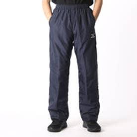 ミズノ MIZUNO ユニセックス 中綿パンツ MC ブレスナカワタウォーマーパンツ 32JF653014