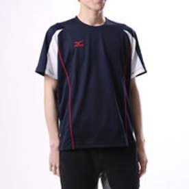 ミズノ MIZUNO ユニセックス 半袖機能Tシャツ Tシャツ 32JA702114