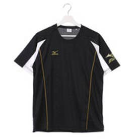 ミズノ MIZUNO ユニセックス 半袖機能Tシャツ Tシャツ 32JA702109