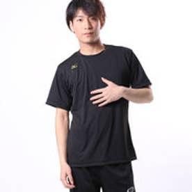 ミズノ MIZUNO ユニセックス 野球 半袖Tシャツ ミズノプロ エアストドライTシャツ 12JA7T8309