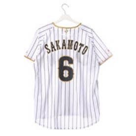 ミズノ MIZUNO ユニセックス 野球 レプリカウェア WBCレプリカPユニH サカモト 12JC7F8202