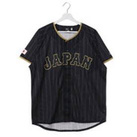 ミズノ MIZUNO ユニセックス 野球 レプリカウェア WBCレプリカPユニV アオキ 12JC7F8314