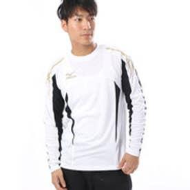 ミズノ MIZUNO 長袖機能Tシャツ Tシャツ(長袖) 32JA753001