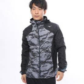 ミズノ MIZUNO 中綿ジャケット PGブレスサーモウォーマ-ジャケット 32ME764090
