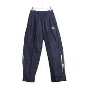 ミズノ MIZUNO ユニセックス 中綿パンツ 中綿ウォーマーパンツ 32JF753014