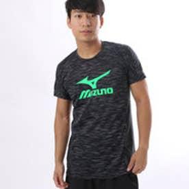 ミズノ MIZUNO バレーボール 半袖プラクティスシャツ プラクティスシャツ V2MA758093