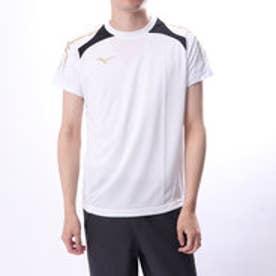 ミズノ MIZUNO 半袖機能Tシャツ MC Tシャツ 32JA801001