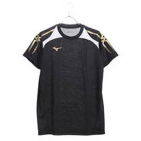 ミズノ MIZUNO 半袖機能Tシャツ MC Tシャツ 32JA801009