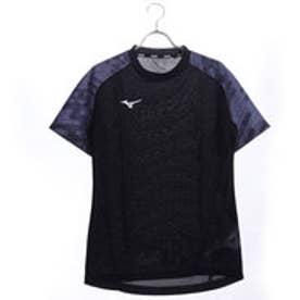 ミズノ MIZUNO 野球 半袖 Tシャツ プラクティスシャツ P2MA804114