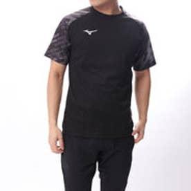 ミズノ MIZUNO 野球 半袖 Tシャツ プラクティスシャツ P2MA804109