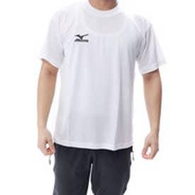 ミズノ MIZUNO 半袖機能Tシャツ BS Tシャツ ND 32JA615001