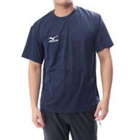 ミズノ MIZUNO 半袖機能Tシャツ BS Tシャツ ND 32JA615014