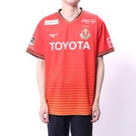 ミズノ MIZUNO サッカー/フットサル ライセンスシャツ 18NGレプリカ1stHSクラブノミ P2JA8Y0809