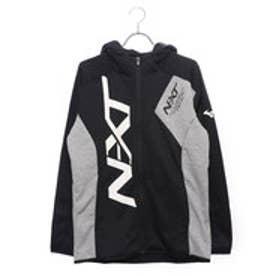 ミズノ MIZUNO バレーボール スウェット N-XT スウェットシャツ 32JC856109