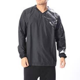 ミズノ MIZUNO バレーボール 長袖Tシャツ ブレーカーシャツ(長袖) V2ME851190