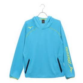 ミズノ MIZUNO テニス パーカー スウェットシャツ 62JC8Y0221