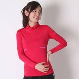 ミズノ MIZUNO ゴルフインナー インナーシャツ J2MA6212 (バーチャルピンク)