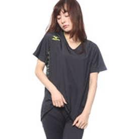 ミズノ MIZUNO レディース バレーボール 半袖Tシャツ ブレーカーシャツ V2ME770194