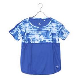 ミズノ MIZUNO レディース 半袖機能Tシャツ W グラフィックTee 32MA821525