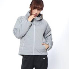 ミズノ MIZUNO レディース 中綿ジャケット テックフィルジャケット 32ME885003