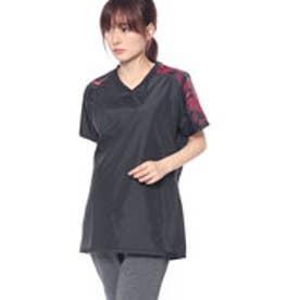ミズノ MIZUNO レディース バレーボール 半袖Tシャツ ブレーカーシャツ V2ME870197