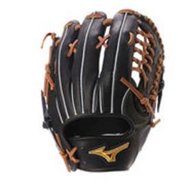 ミズノ MIZUNO BSS ユニセックス 軟式野球 野手用グラブ フィンガーコアテクノロジー 1AJGR16057 MZ18