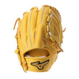 ミズノ MIZUNO BSS ユニセックス 軟式野球 ピッチャー用グラブ フィンガーコアテクノロジー 1AJGR16051 MZ18