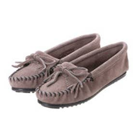 ミネトンカ MINNE TONKA レディース 短靴 KILTYSUEDE 5099