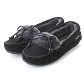 ミネトンカ Minnetonka レディース 短靴 Kyla  Slipper 40680 5327