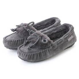 ミネトンカ Minnetonka レディース 短靴 Kyla  Slipper 40686 5328