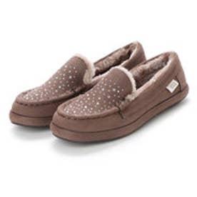 ミヤタ MIYATA レディース シューズ 靴 HC2054