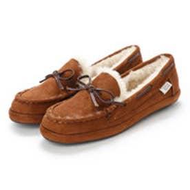 ミヤタ MIYATA レディース シューズ 靴 HC1826