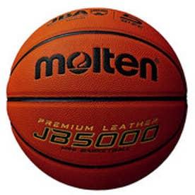 モルテン molten ジュニア バスケットボール 試合球 JB5000 B5C5000