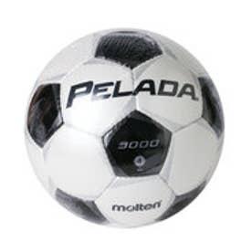モルテン molten ジュニア サッカー 試合球 ペレーダ3000 F4P3000