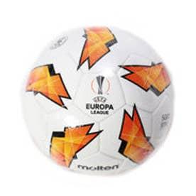 モルテン molten ジュニア サッカー 試合球 UEFAヨーロッパリーグ2018-19 GSモデル キッズ 4号球 F4U5000G18