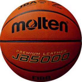 モルテン molten メンズ バスケットボール 試合球 JB5000 B7C5000
