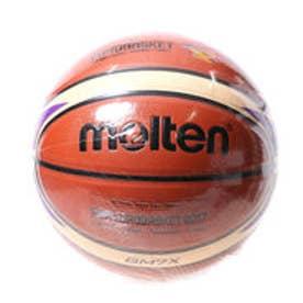 モルテン molten メンズ バスケットボール 練習球 GM7X ユーロバスケ2017レプリカ BGM7X-E7T