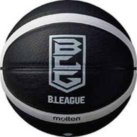 モルテン molten メンズ バスケットボール 練習球 Bリーグバスケットボール B7B3500-KW