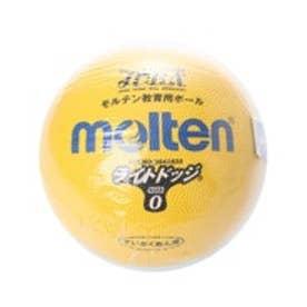 モルテン molten ドッヂボール SLD0 ML 26