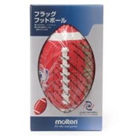 モルテン molten ドッヂボール Q3C2500-QBFフット 35