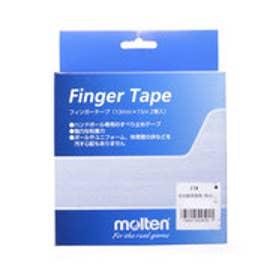 モルテン molten ハンドボール フィンガーテープ フィンガーテープ FTW