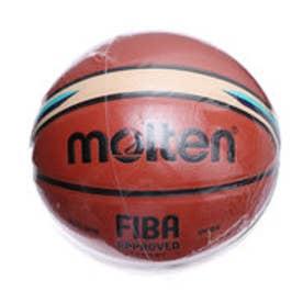 モルテン molten バスケットボール 練習球 ヨーロッパチャンピオンズリーグ レプリカモデル BGM7X-CL