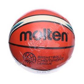 モルテン molten バスケットボール 練習球 ヨーロッパチャンピオンズリーグ レプリカモデル BGR7-CL