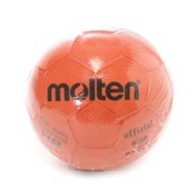 モルテン molten ユニセックス ハンドボール 練習球 ハンドボール H2