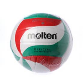 モルテン molten ユニセックス バレーボール 練習球 ミシン縫いバレーボール V5M2000 41