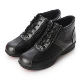 ムーンスターイブ MOONSTAR EVE レディース 短靴 WPL040 5079