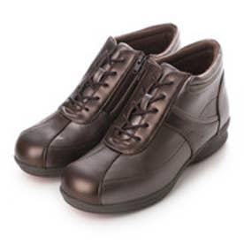 ムーンスターイブ MOONSTAR EVE レディース 短靴 WPL040 5080